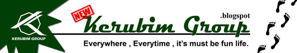 kerubimgroup.blogspot.com
