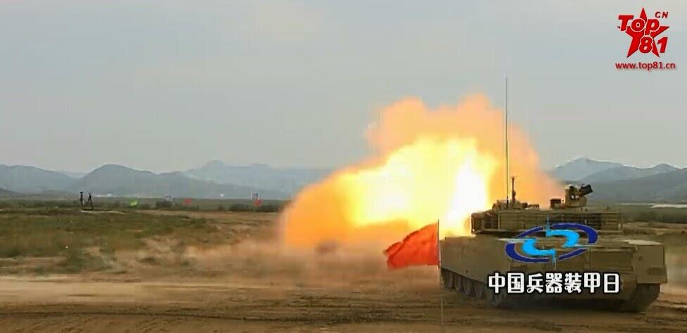 Fuerzas armadas de la República Popular China - Página 2 103640sd7kk5akawwdkmxw
