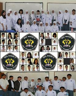 Kelas X.4