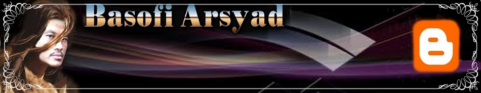 Basofi Arsyad Al-rempiti