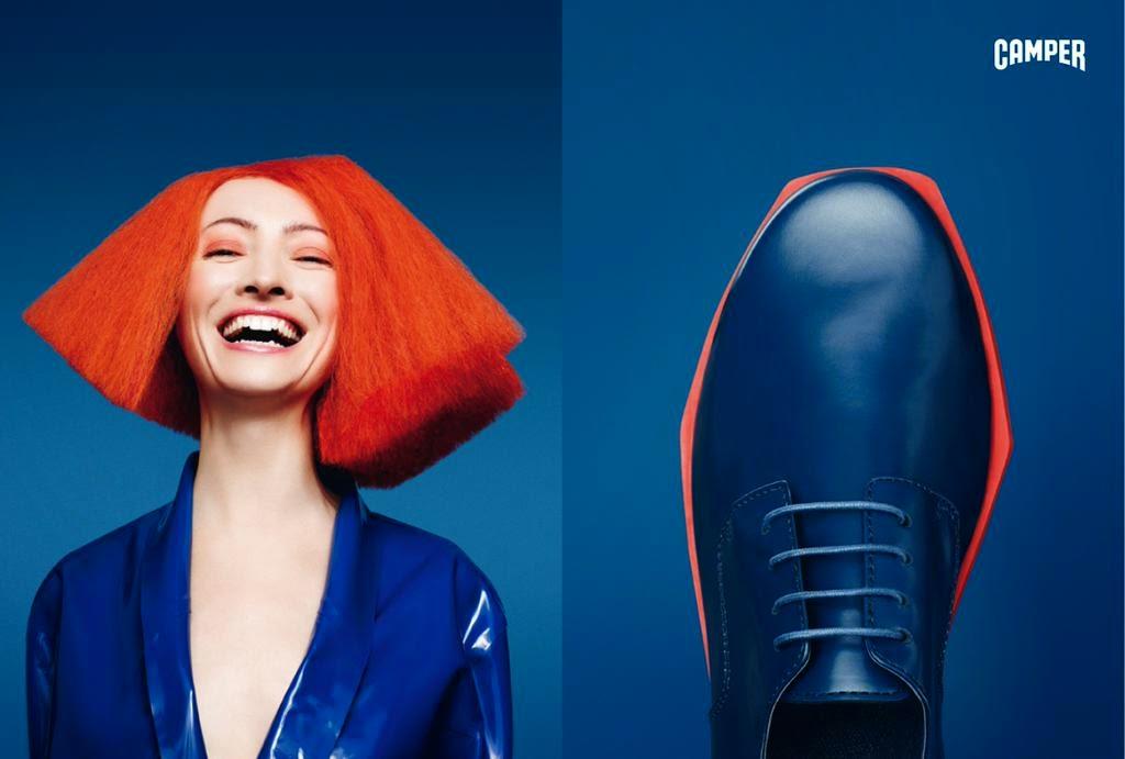 Camper-Campañas-Elblogdepatricia-shoes-calzado-scarpe-calzature-zapatos