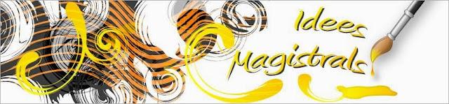 http://www.ideesmagistrals.blogspot.com.es/