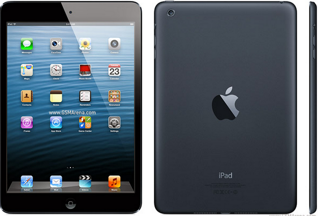 Apple iPad Mini style