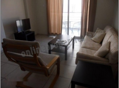 One Bed Fully Furnished Apartment