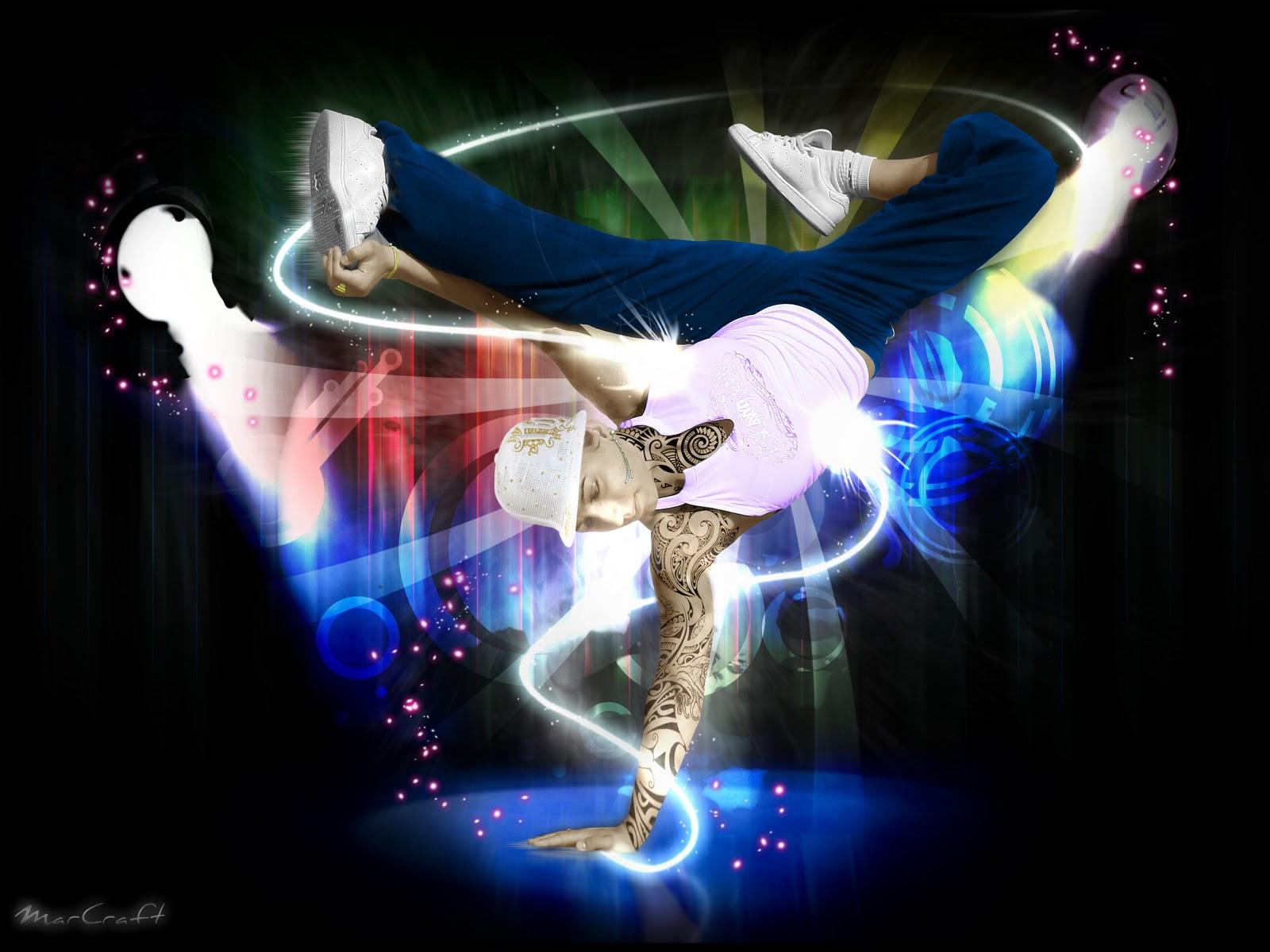 http://3.bp.blogspot.com/-S9-2nuVyjlc/TqIxpqHuhsI/AAAAAAAABYI/cnj1_3Y8maQ/s1600/wallpaper+dance-Hip-Hop.jpg