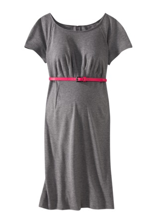 mommy on the money cute maternity dresses on target