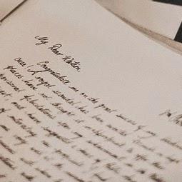 - Write -