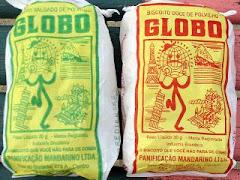 BISCOITO GLOBO: a história de um ícone carioca