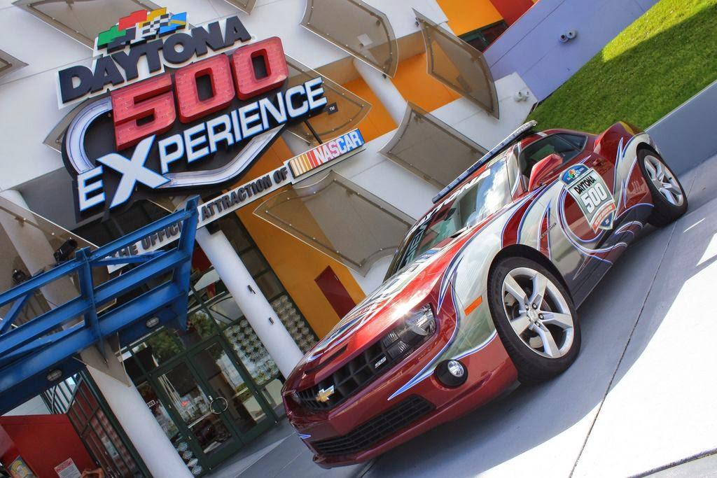 Watch 2015 Daytona 500 Live Online
