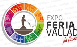 expo feria valladolid 2016