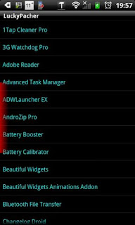 Download Lucky Patcher v3.1.9