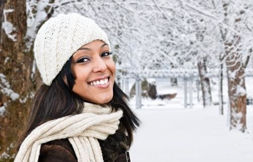 10 winter skin care secrets