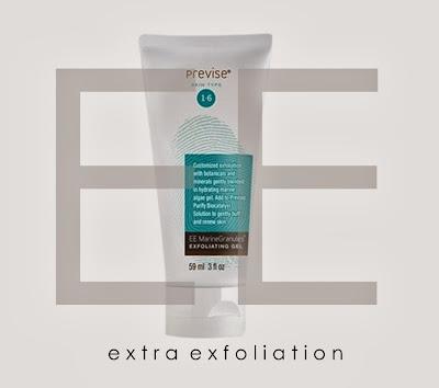 extra-exfoliation-previse-ee-cream