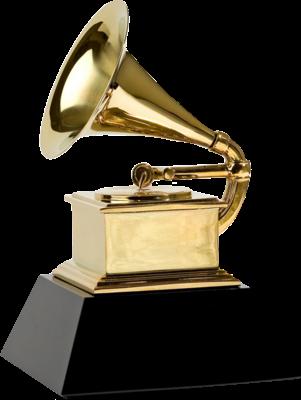 Informasi dan Sejarah Grammy Awards