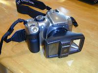 3d Camera4