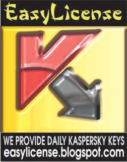 Kaspersky Daily Activation Keys 13 March 2013 - Kaspersky Pure And Kaspersky 2013 Activation Keys Kav And Kis