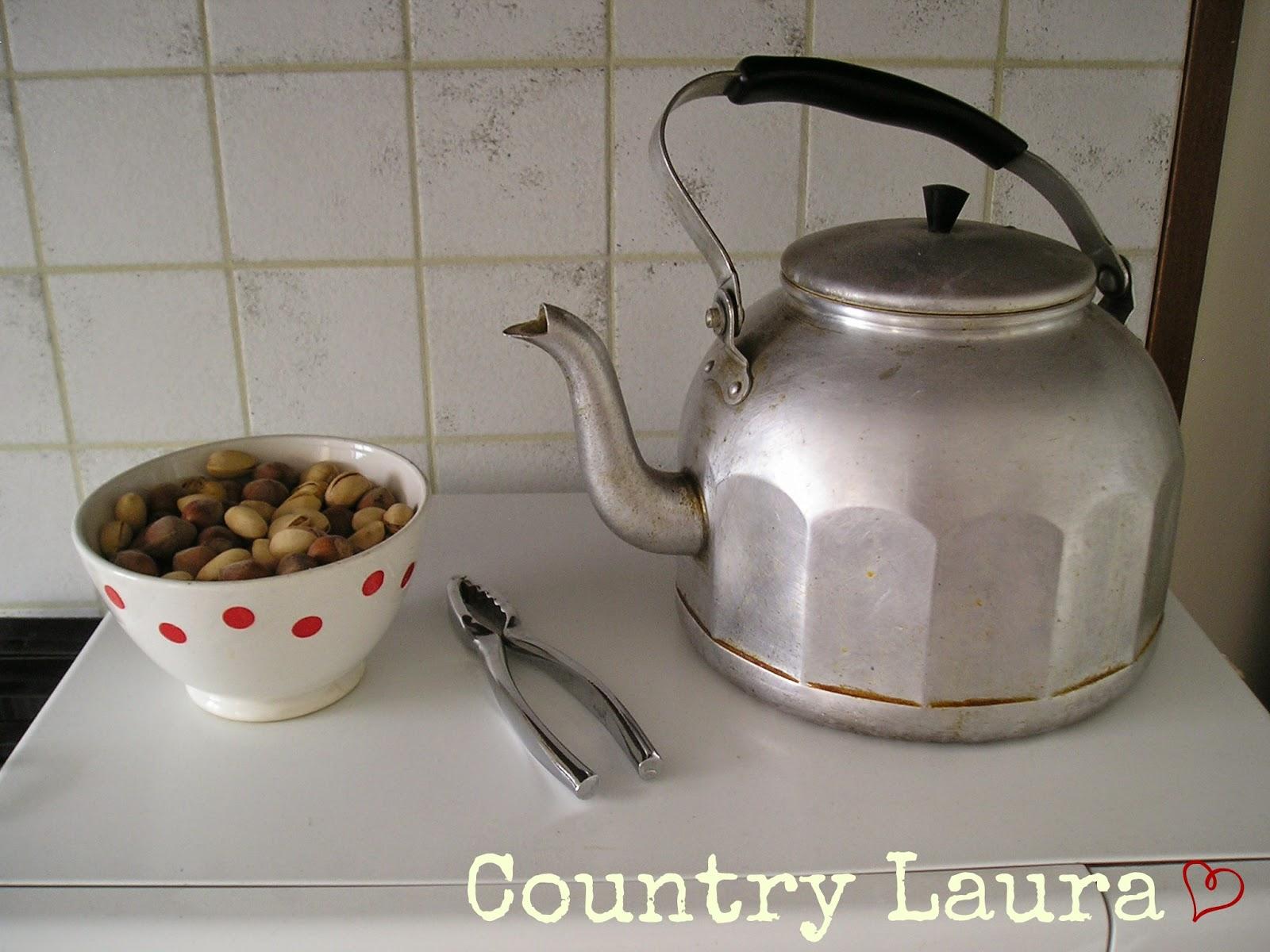 Benvenuti nella mia cucina pdf
