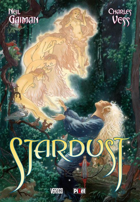 os livros da magia neil gaiman download