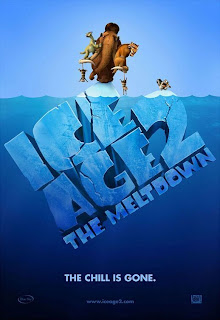 iceagetwothemeltdown 10 Film Animasi Terbaik Box Office Movie