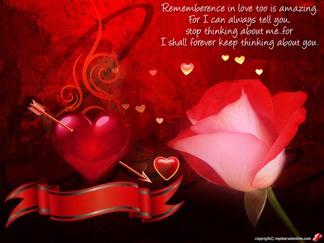 beautiful love wallpaper