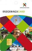 ErzgebirgsCard PDF Flyer