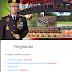 Cara Regitrasi Online/Daftar Online Brigadir Polri 2014