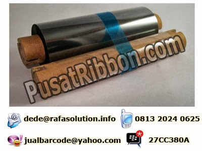 ribbon-barcode-wax-resin-55x100
