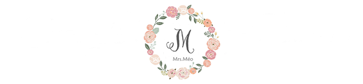 Mrs Méo