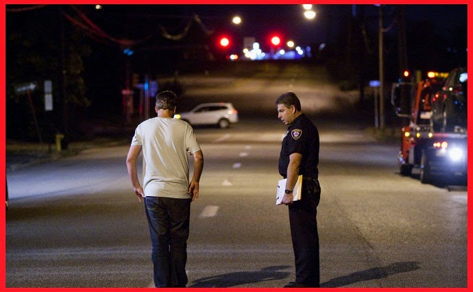 Los Angeles DUI and License Restriction
