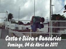 Costa e Silva & Bancários