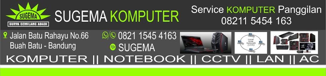 Service Komputer Panggilan dan Servis Laptop panggilan di bandung