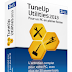 Download TuneUp Utilities 2013 Full Version