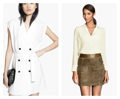 fashion, sales, savings, frugal, money, bargain, Topshop, river island, h&m, Zara, mango, youwishyou, 2015,