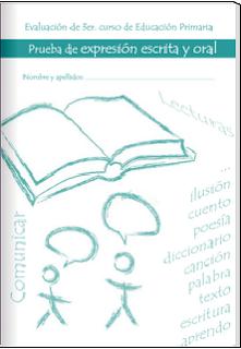 http://www.primerodecarlos.com/TERCERO_PRIMARIA/junio/EVALUACIÓN_LOMCE/expresion_oral/PRUEBA%20EVALUACIÓN%20LOMCE%202.html