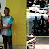 Kerana Viral Maklumat Seorang Bikers Berjaya Didedahkan Oleh Orang Ramai