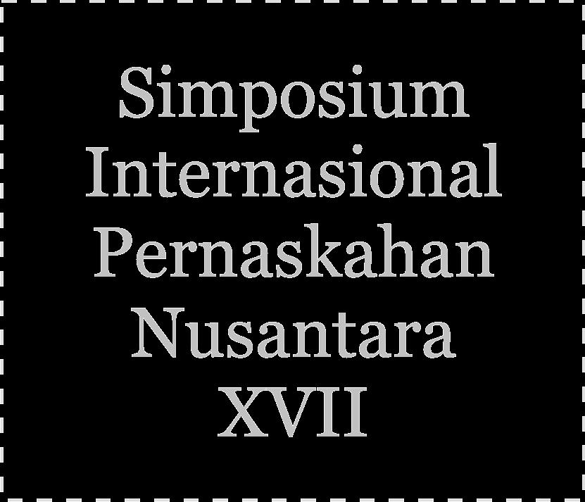 Simposium Internasional XVII