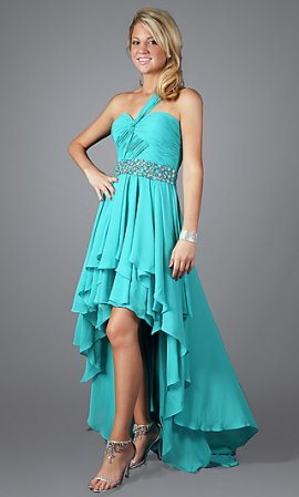 Winter Formal Dresses 2013 How To Beat The Cold Short Hair Has