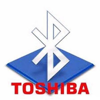 toshiba bluetooth stack v