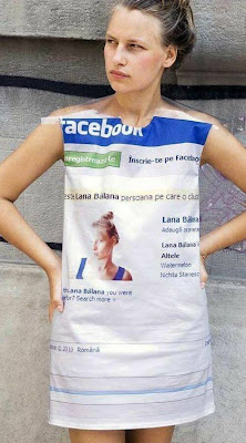 Espeluznantes fotos de la duquesa de Alba en bikini