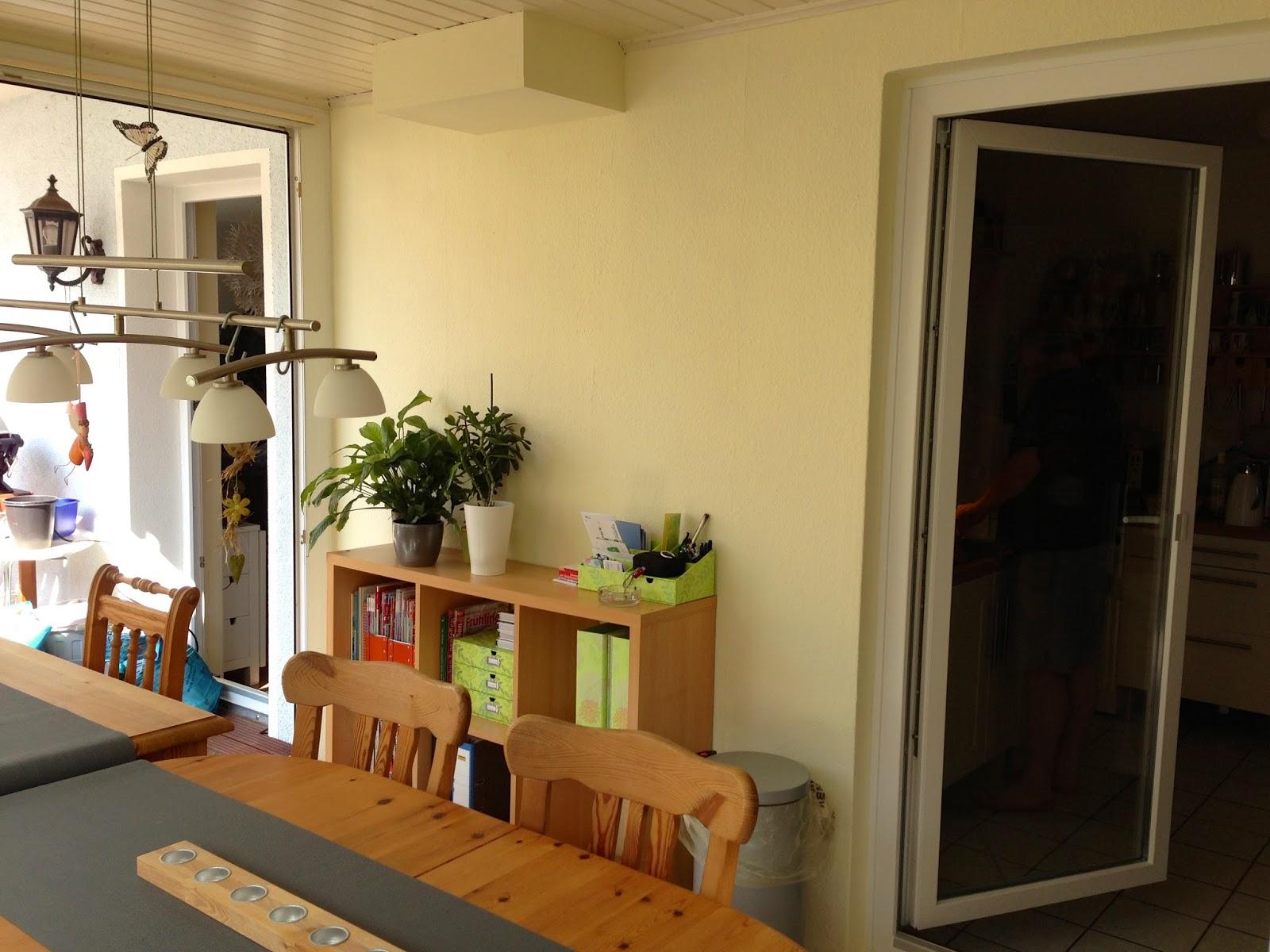 kater 39 s hobby sommerfrische f r den wintergarten. Black Bedroom Furniture Sets. Home Design Ideas