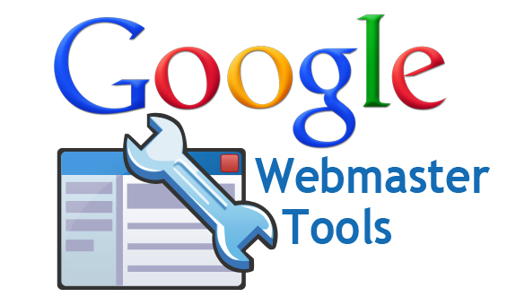 5 Langkah Setting Google Webmaster Yang Benar Untuk Mengoptimalkan SEO