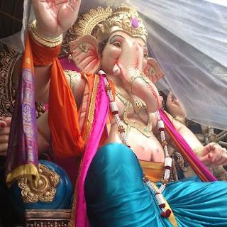 Ganpati-Bappa-Morya2