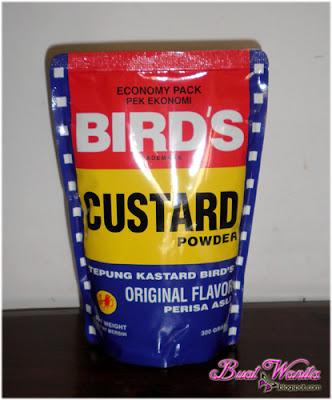 Resepi Asas Kastard. Cara Masak Puding Kastard. Cara Buat Cream Custard. Resepi Mudah Krim Kastard. Cara Buat Sos Tepung Kastard. Simple Senang Sedap.