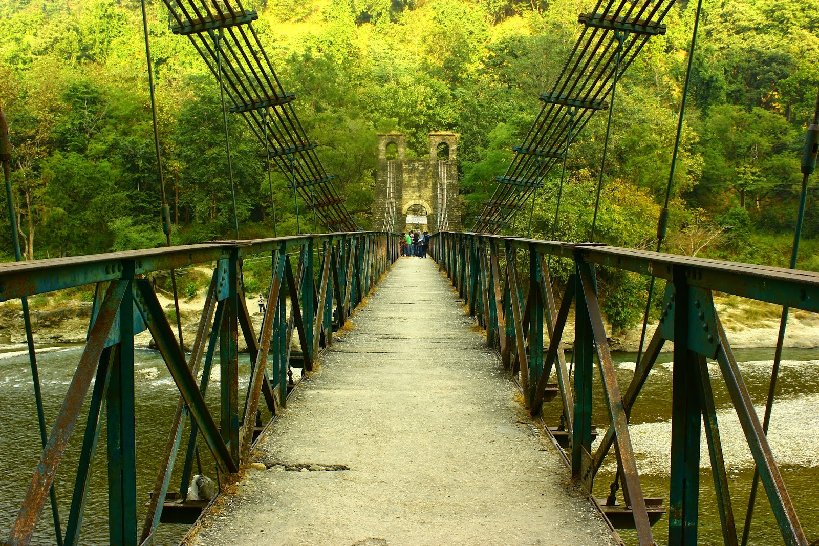 eagle bridge single catholic girls Girls tennis elyria 4, vermilion 1 singles  girls golf elyria catholic at legga  olmsted falls, westlake at swc preview (eagle .