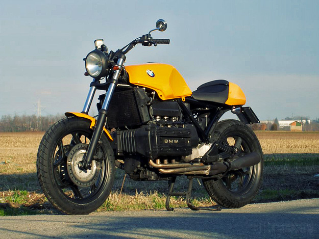 BMW K100 Cafe Racer in addition Suzuki TS 125 Wiring Diagram also Laura M48 Engine For Parts together with Moped Ignition Wiring Diagram besides 2004 Bentley Continental GT. on velosolex wiring diagram