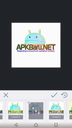 befunky photo editor pro v5.6.0 apk