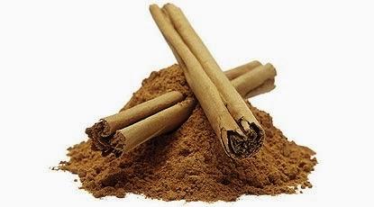 ekstrak kayu manis, kayu manis terbaik untuk rawatan jerawat