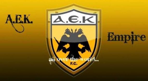 A.E.K empire