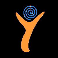 Yarancio.png (512×512)