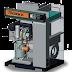 Catalogue máy nén khí Hitachi PDF